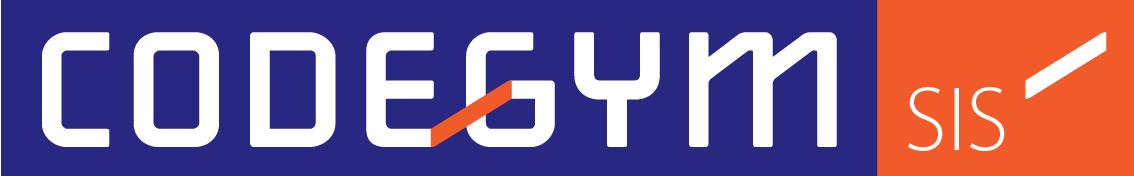logo-codegym